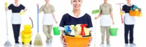 domestic-cleaning-service-london-825x270