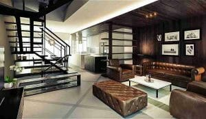 contract-cleaning-london-300x174