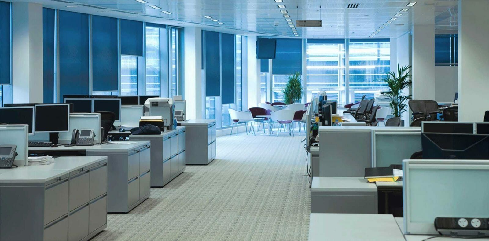 office-cleaning-london