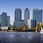 commercial-office-cleaning-company-london-2-ndis1okfuaf1z68uc0dkn2yr1pj0a6ca5qiqjf05lo